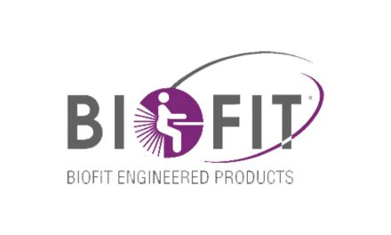 Ergonomics and You: Q&A with Ed Metzger of BioFit Engineered Products