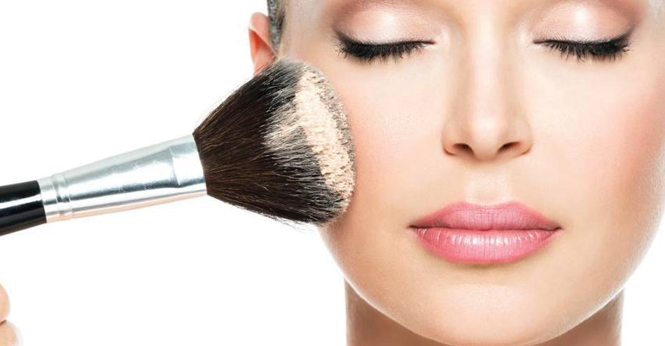 Mood Makeup: Can Cosmetics Influence the Brain?