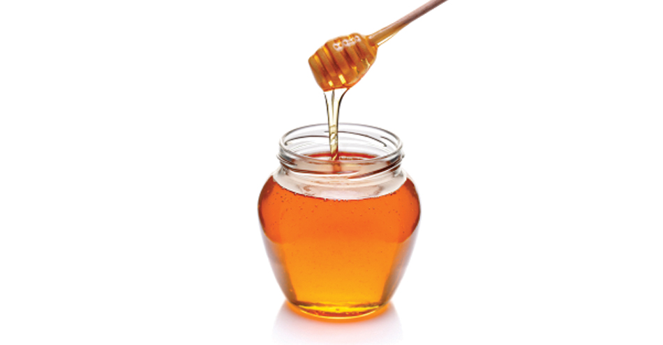 Healing with Honey: Sorting Through the Claims and Science on the Benefits of Honey