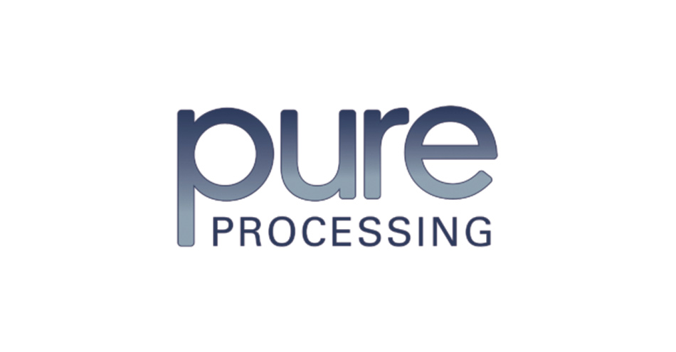 Pure Processing Introduces Pre-Cleaning System