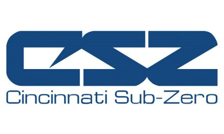Corporate Profile: Cincinnati Sub-Zero