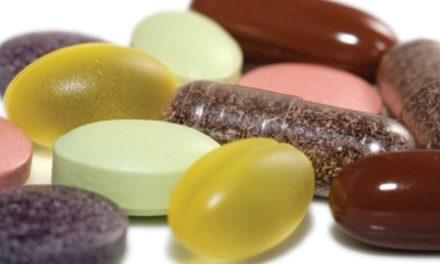 Murder Trial Puts Spotlight on Widespread Vitamin Deficiency