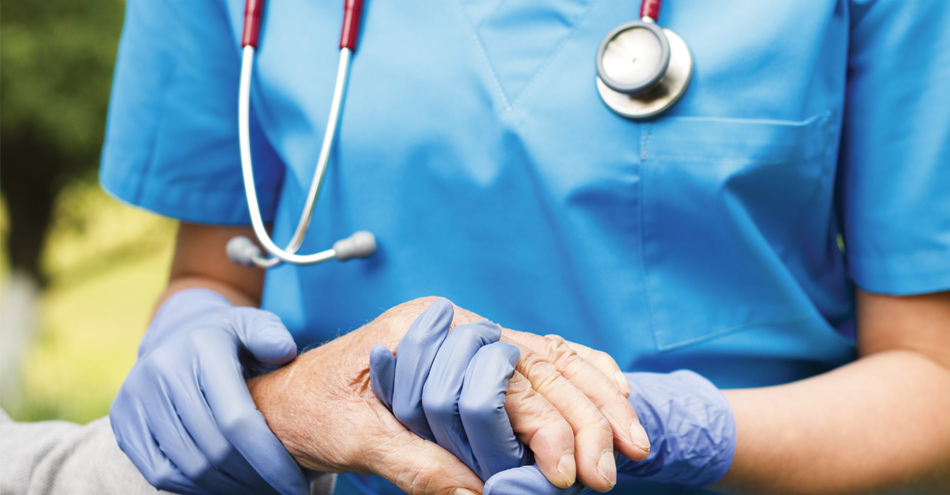 Ambulatory Health Care Services Leads Health Care Jobs Growth