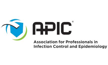 APIC Offers Expert Training and Education for OR Professionals