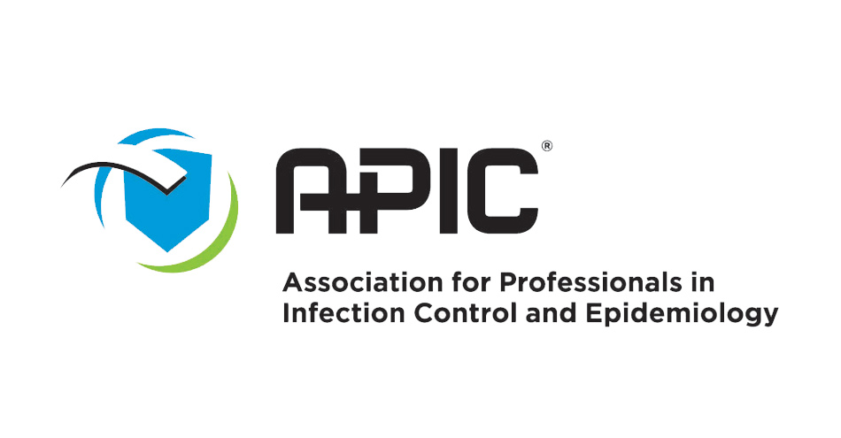 APIC's 2020 Annual Conference Cancelled