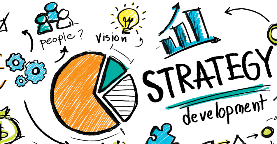 Strategic Planning: Critically Important for Every Organization