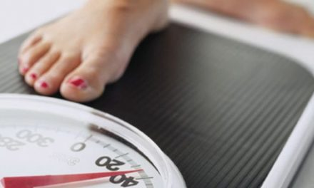 The 'Fit but Fat' Debate: Weight Loss Should Still Be the Goal, Experts Say