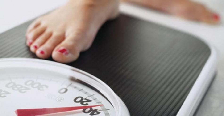 Weight Loss Briefs from the Harvard Experts