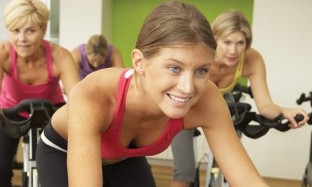 Fitness: Things Women Should be Doing in Their Training but Aren't