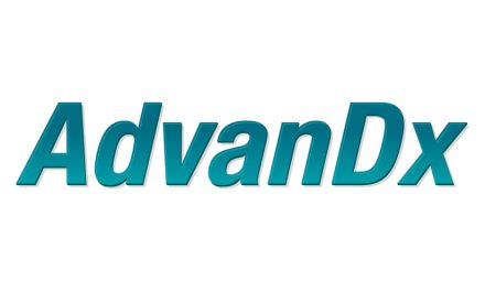 AdvanDx Launches Molecular Pathogen Test