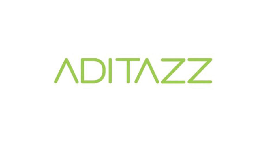 Aditazz Releases Patient Mobility Platform