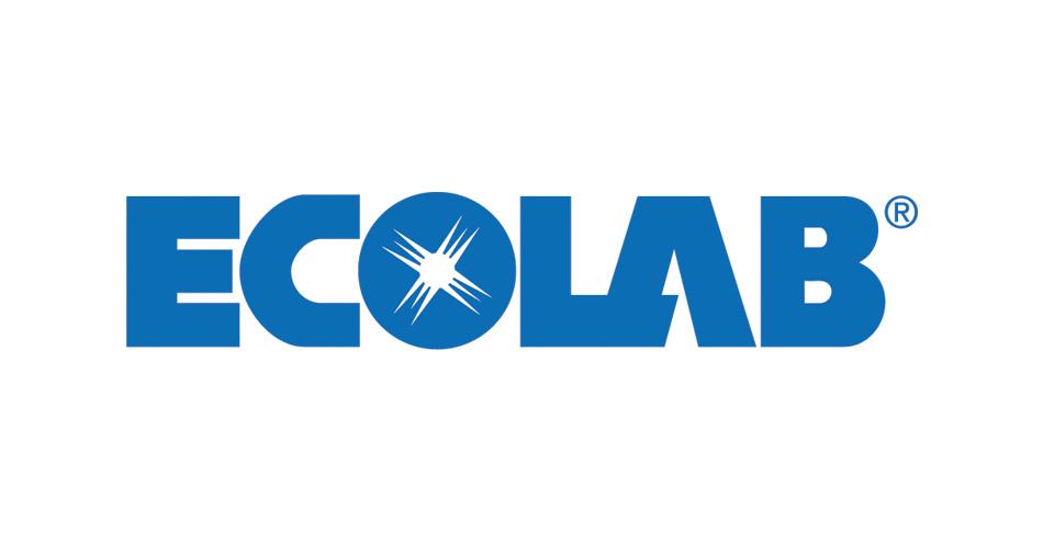 Ecolab Creates Scope Warming Drape
