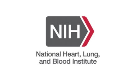 Cardiac Bypass Surgery Superior to Non-Surgical Procedure for Diabetes and Heart Disease