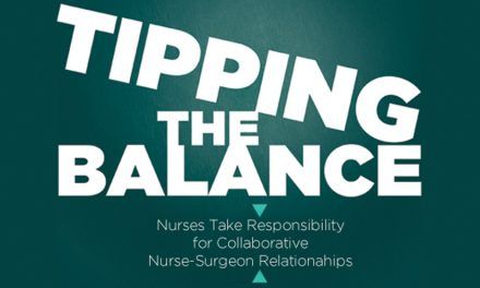 Cover Story: Tipping the Balance