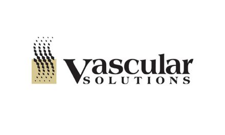Vascular Solutions Marks 10,000 Reprocessed Closurefast Catheters