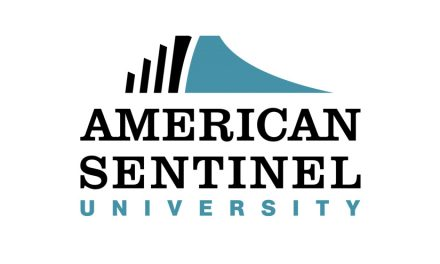 American Sentinel University Provides Tips for Choosing a Nursing Specialty