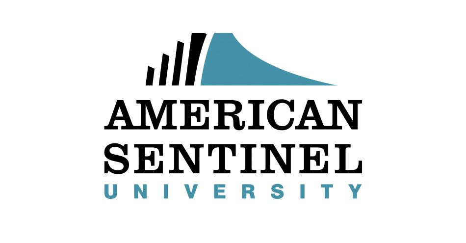 American Sentinel University Provides Tips for Choosing a Nursing Specialty