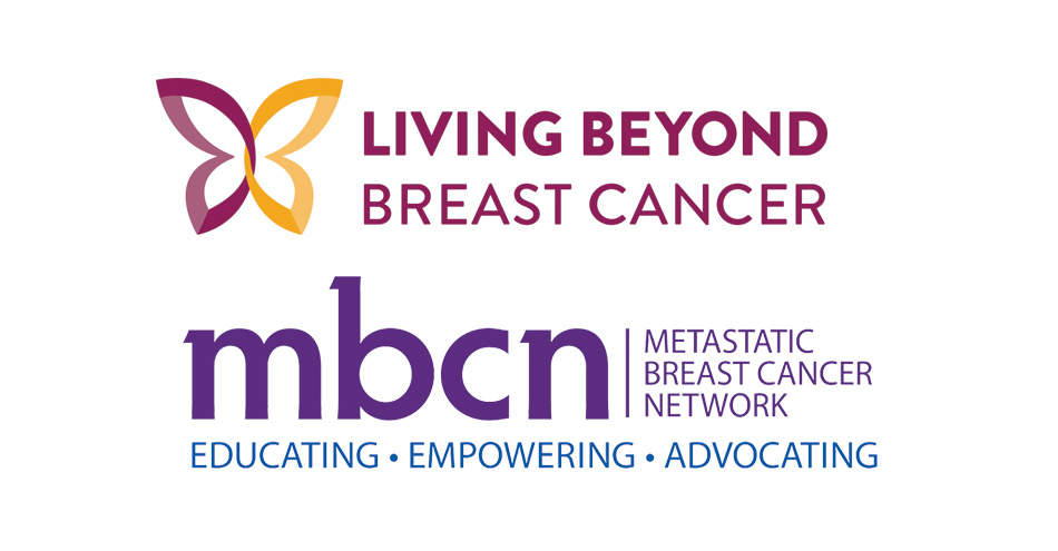 Free Publication for Women with Metastatic Breast Cancer