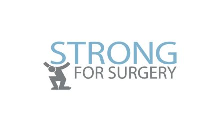 Washington Surgeons Set New Guidelines for Patient Safety