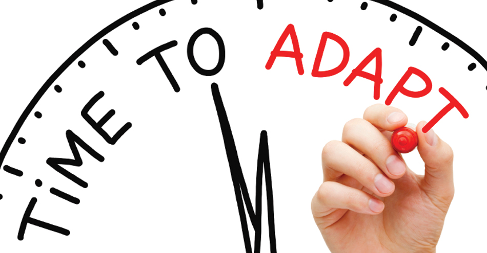 As ASCs Adapt to Change, ASCA Stands Ready to Help