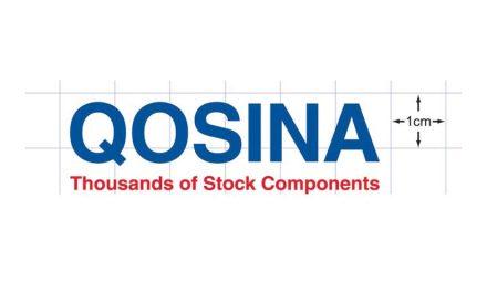 Qosina Introduces Swabbable Needleless Injection Site