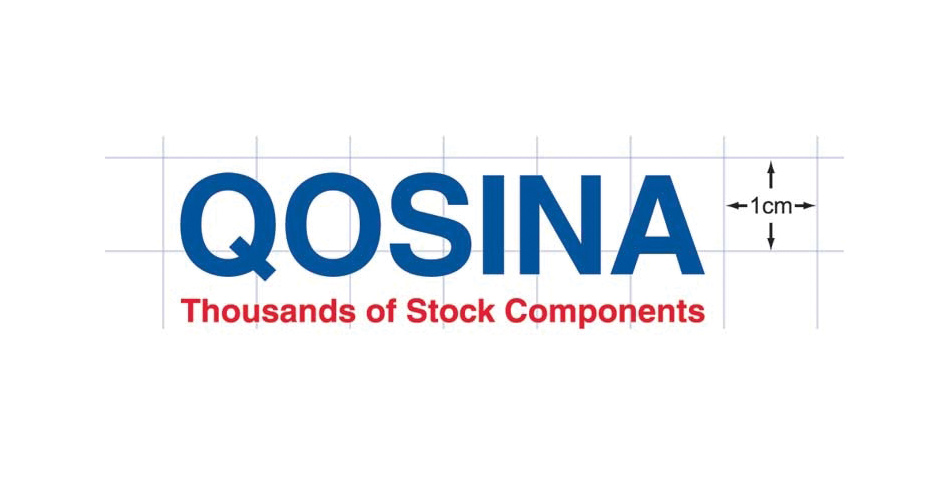 Comprehensive Line of Stock Component Syringes from Qosina