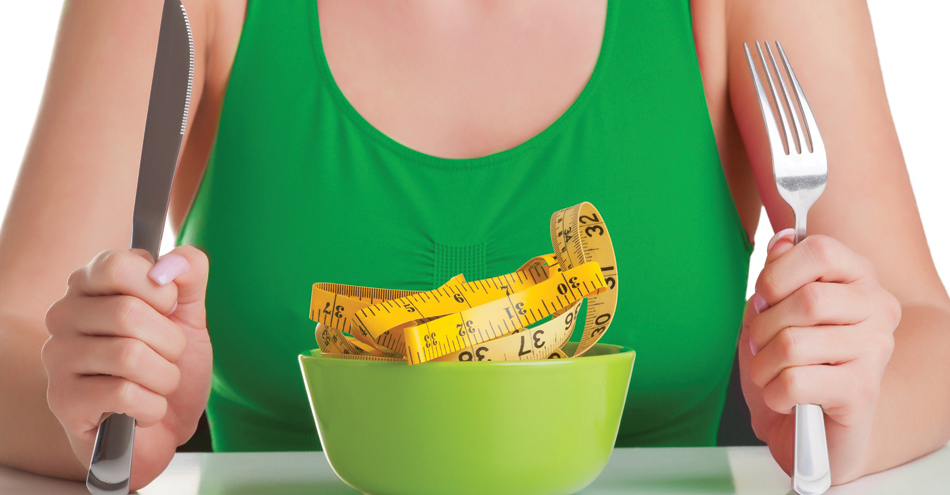 Health: How to Lose Weight on a Budget
