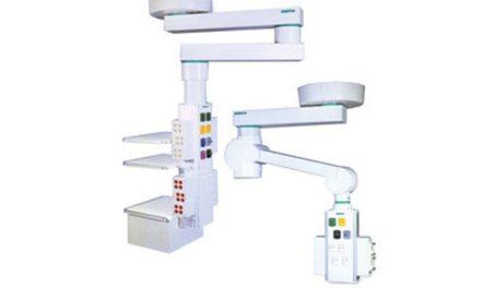 NUVO Navigator Equipment Management System