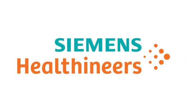 NuVasive, Siemens Healthineers Partner To Transform Spine Surgery