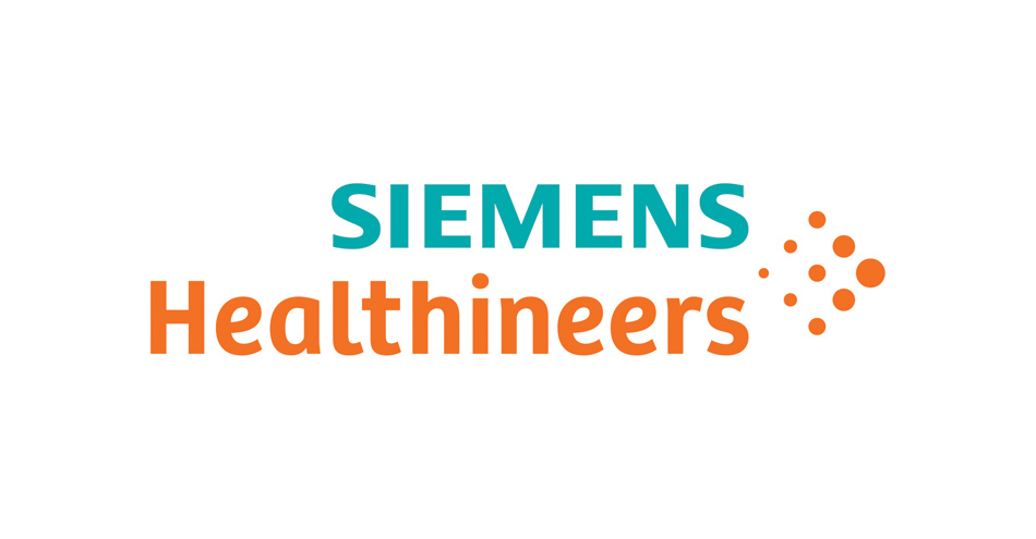 Siemens Healthineers Releases Test Kit for Coronavirus COVID-19