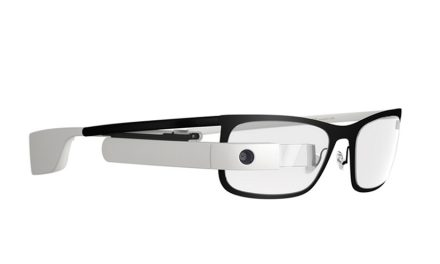 Philips, Accenture Deliver Patient Data via Google Glass