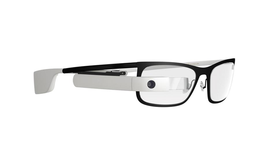 Philips, Accenture deliver patient data via Google Glass