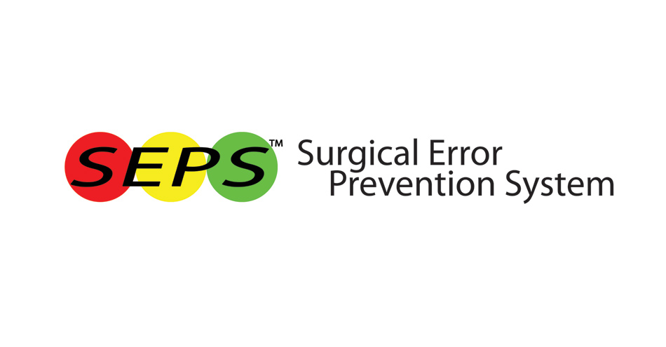 Seps Kit Aims to Prevent Surgical Errors