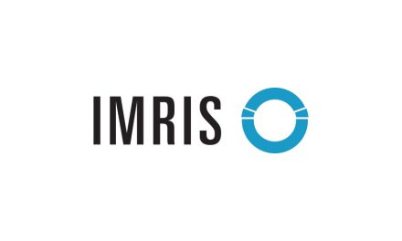 IMRIS receives FDA clearance for next generation VISIUS Surgical Theatre