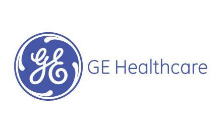 GE Healthcare to Become Standalone Company