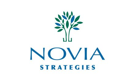Novia Strategies Inc. Announces Employee of the Year