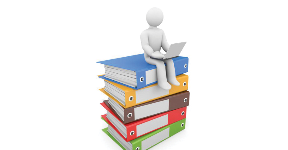 Clinical Records Management: Questions that might keep you up at night