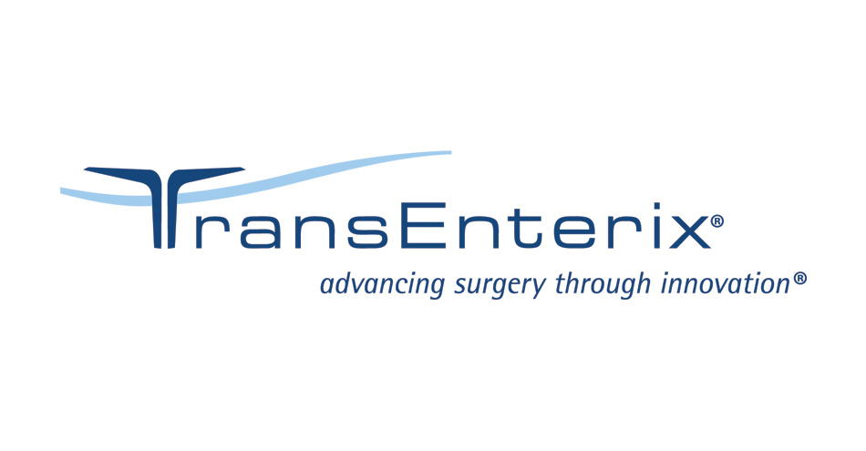 TransEnterix Announces First Human Cases Using Advanced Energy Device