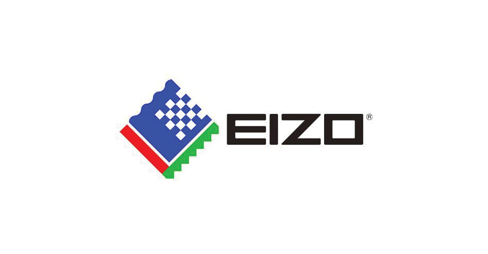 EIZO Expands Large Monitor System Offerings