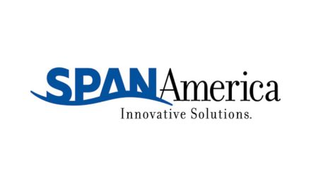 Span-America's Sleep Surface Expansion Kit Provides a New Dimension in Caregiving