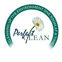 perfectclean-logo