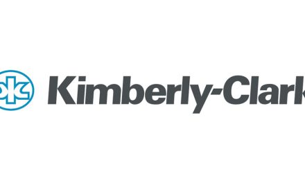 Kimberly-Clark Awarded Contract for Hand Hygiene Products