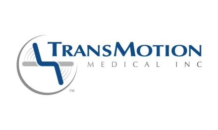 TransMotion Medical Offers Plastic Surgery Stretcher-Chair