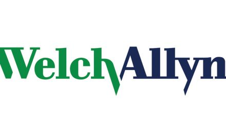 Welch Allyn Acquires HealthInterlink LLC Assets