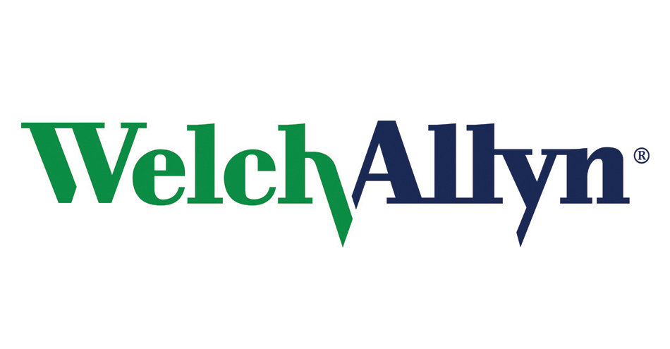 Welch Allyn Provides Med/Surg Optimization Solutions