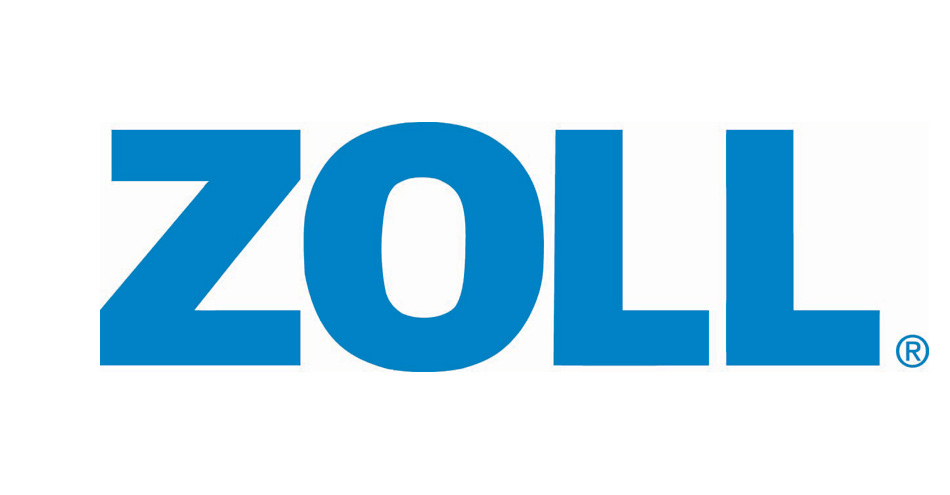 ZOLL Announces the Acquisition of Philips InnerCool Temperature Management