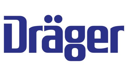 Dräger Wins Award for Outstanding Respiratory Products and Services