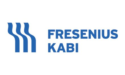 Fresenius Kabi introduces Naropin in Freeflex Bag