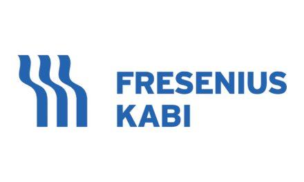 Fresenius Kabi introduces Naropin in Freeflex Bag