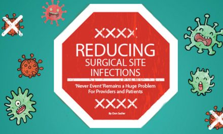 Reducing Surgical Site Infections
